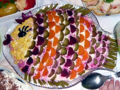 Варенье из абрикосов и нектаринов рецепт варить